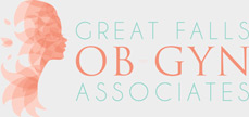 Great-Falls-ObGyn-Associates-Footer-Logo