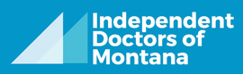 Independent-Doctors-of-Montana