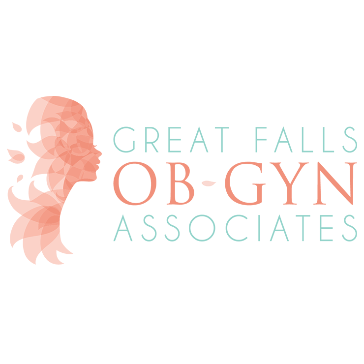 Great Falls ObGYN Logo